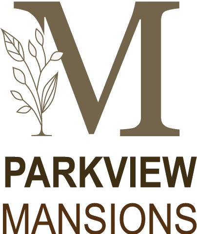 Parkview Mansion