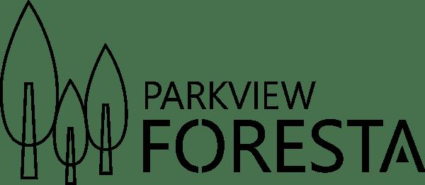 Parkview Foresta logo